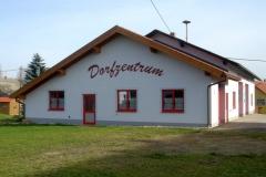 Dorfzentrum-1