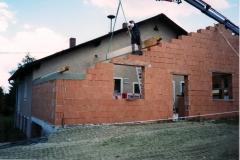 Dorfzentrum-3