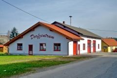 Dorfzentrum-5