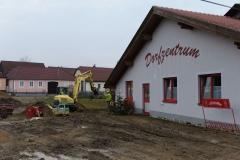 Dorfzentrum-9