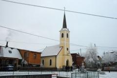 Kapelle-04