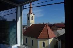 Kapelle-05