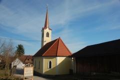 Kapelle-06