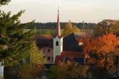 Kapelle-07