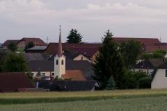 Kapelle-08