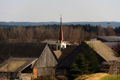 Kapelle-09