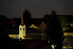 Kapelle-11