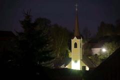 Kapelle-12