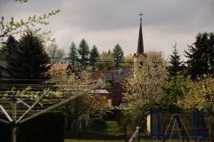 Kapelle-13