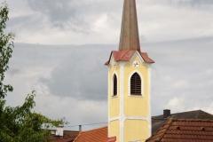 Kapelle-14
