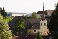 Kapelle-15
