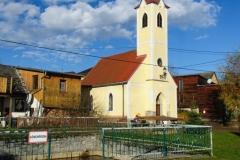Kapelle-16