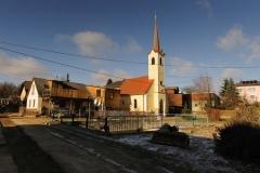 Kapelle-21