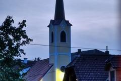 Kapelle-24