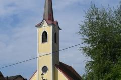 Kapelle-25