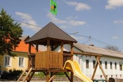 Spielplatz-05