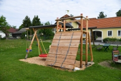 Spielplatz-09