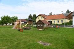Spielplatz-15