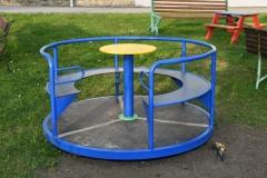 Spielplatz-17