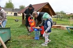 Spielplatzrenovierung-06