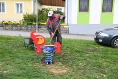 Spielplatzrenovierung-07