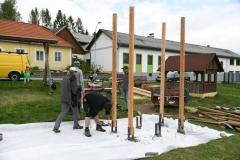 Spielplatzrenovierung-09