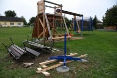 Spielplatzrenovierung-29